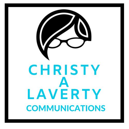 Christy Laverty Communications