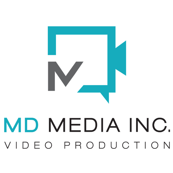 MD Media Inc.