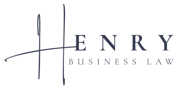 Henry Business Law