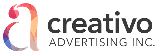 Creativo Advertising Inc